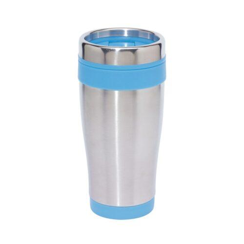 cadeau-client-mug-isotherme-bleu