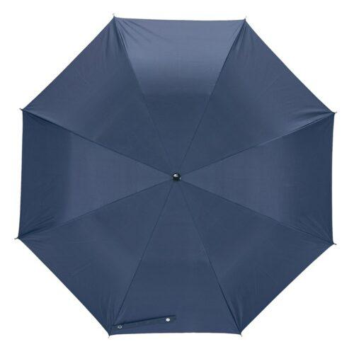 cadeau-client-parapluie-poche-bleu