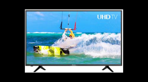 cadeau-client-tv-led-hisense-nec
