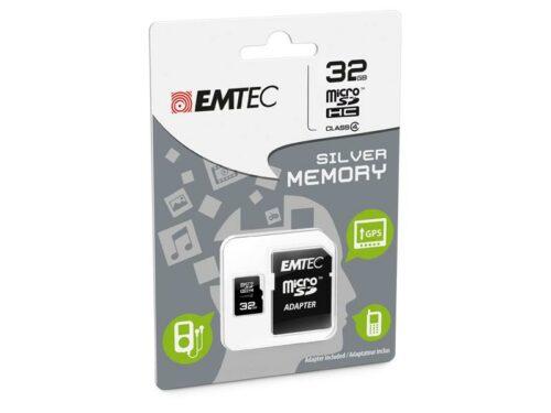 cadeau-ce-carte-micro-sd-emtec-32-go