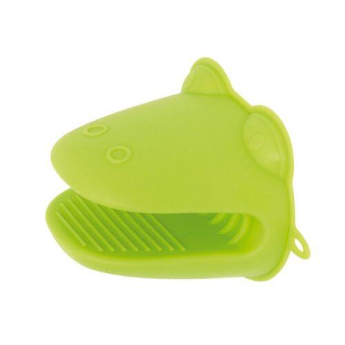 cadeau-client-manique-silicone-grenouille
