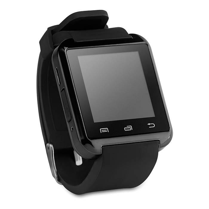 cadeau-entreprise-montre-bluetooth