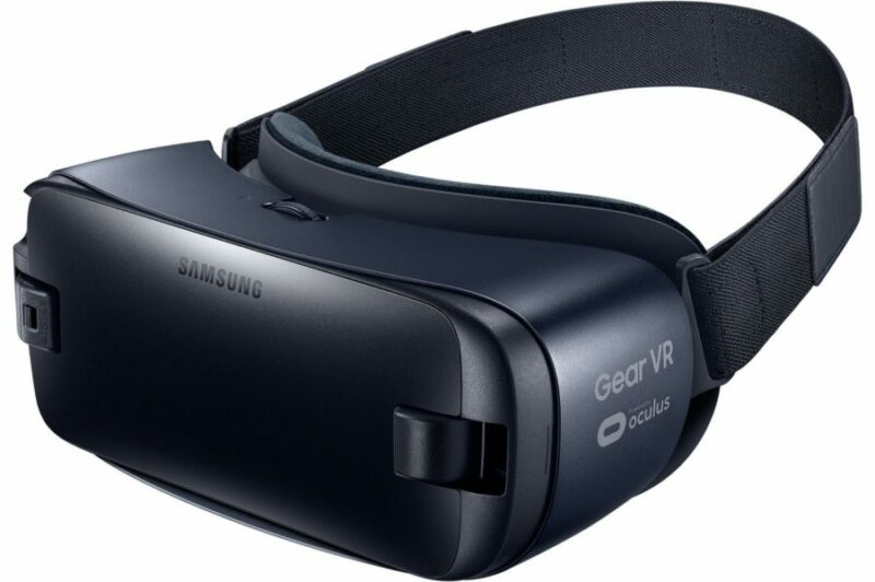objet-publicitaire-casque-realite-virtuelle-samsung