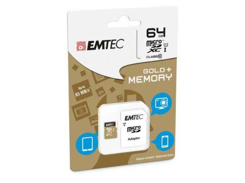 objet-publicitaire-carte-micro-sd-emtec-gold-plus-64-go
