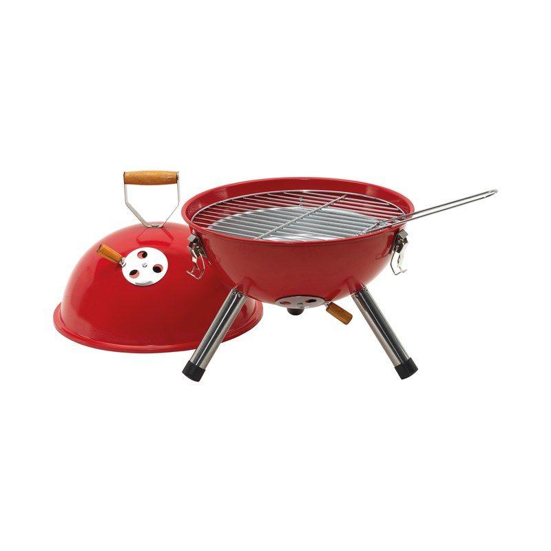 cadeau-ce-mini-barbecue-rouge