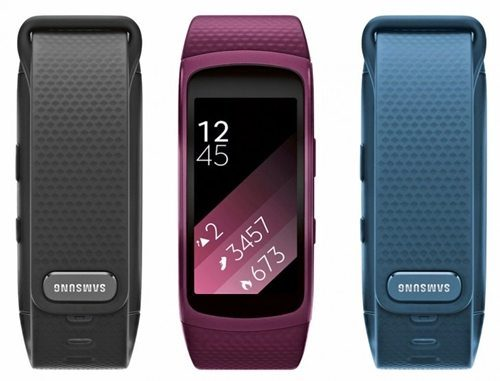 5-MONTRE-CONNECTEE-SAMSUNG-GEAR-FIT-2