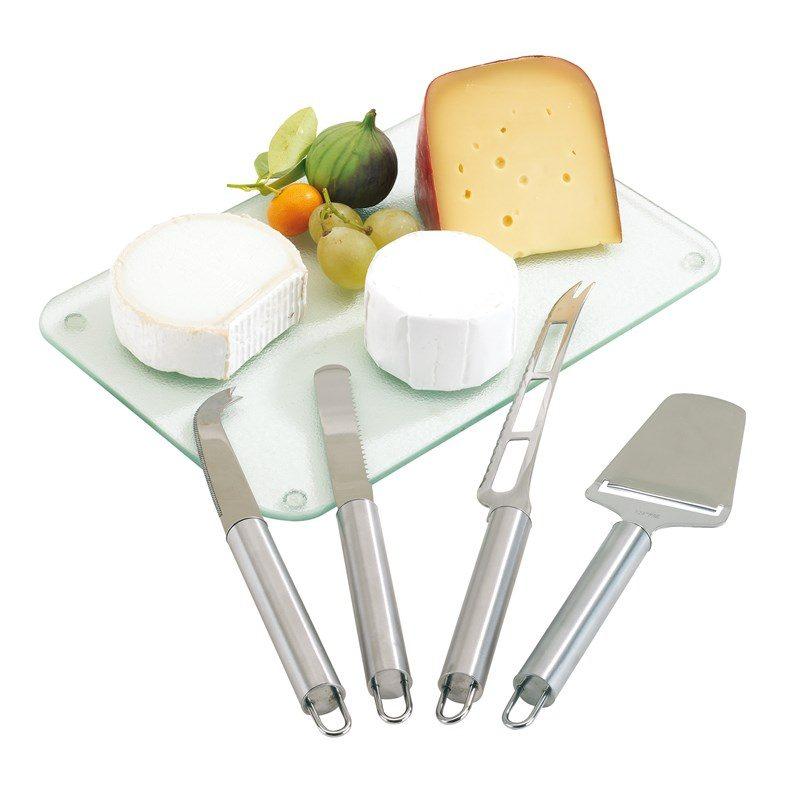 cadeau-entreprise-set-couteaux-fromage