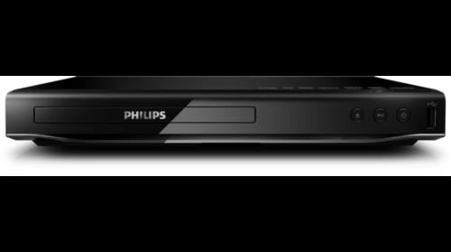 Objet publicitaire-lecteur-dvd-philips