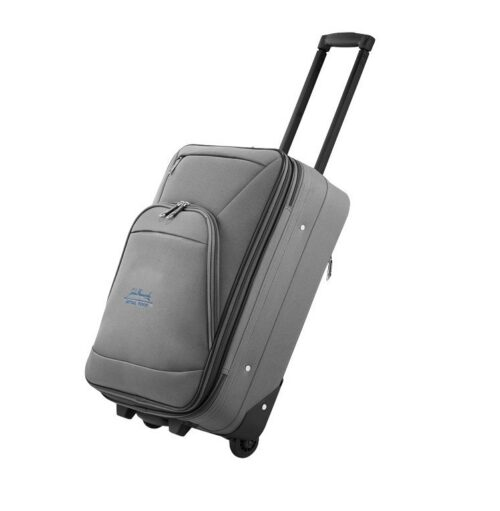 6-Trolley-extensible-gris