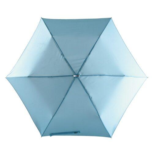 objet-publicitaire-mini-parapluie-plat
