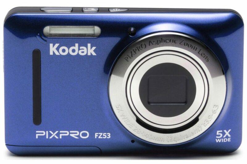 cadeau-ce-appareil-photo-numerique-kodak