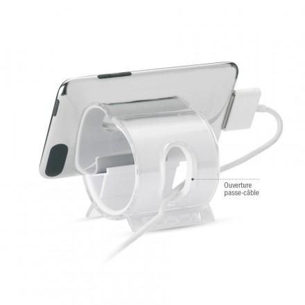cadeau client-support-smartphone