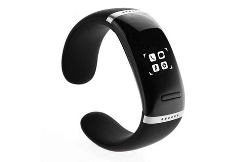 8-YONIS-BRACELET-CONNECTE-BLUETOOTH-LED-MONTRE-SPORTIVE-SMARTPHONE-NOIR