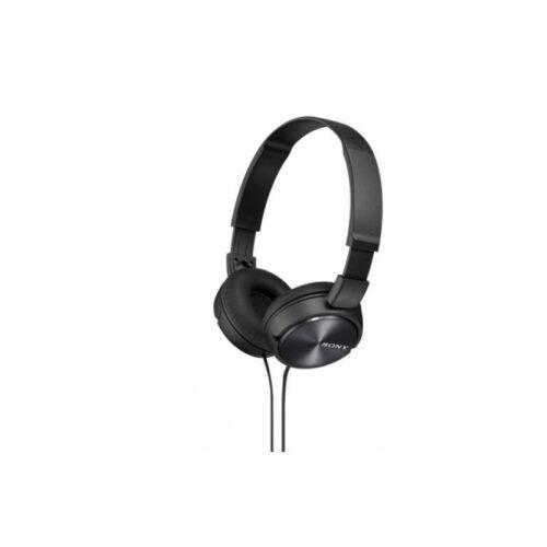 objet-publicitaire-casque-audio