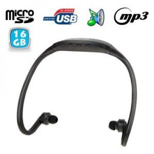9-Casque-MP3-sport-sans-fil-lecteur-audio-Micro-SD-Running-velo-Noir-16Go
