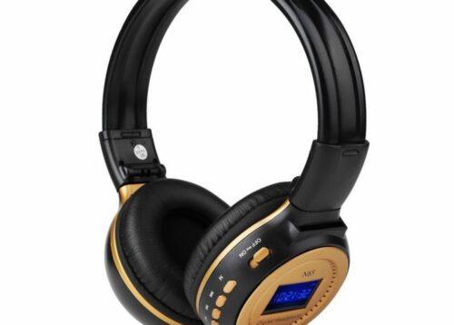 cadeau-affaires-gearmax-casque-stereo-sans-fil-numerique-lecteur-mp3