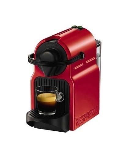 cadeau-ce-machine-a-cafe-krups-inissia-nespresso
