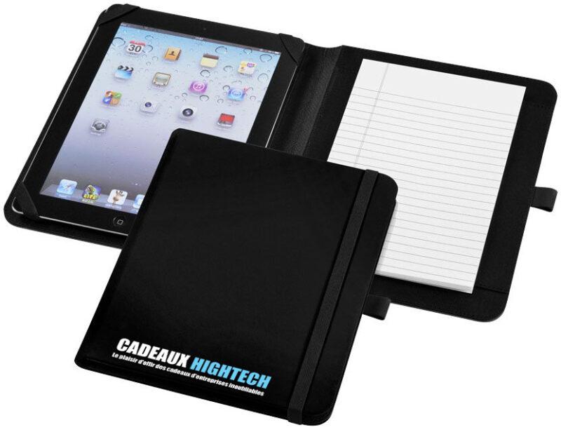 cadeau-d-entreprise-Conferencier-pour-tablette-Verve-noir-cadeaux-hightech