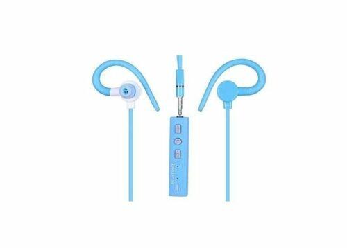 cadeau-entreprise-ce-ecouteur-bluetooth-sport-bleu-stn-800