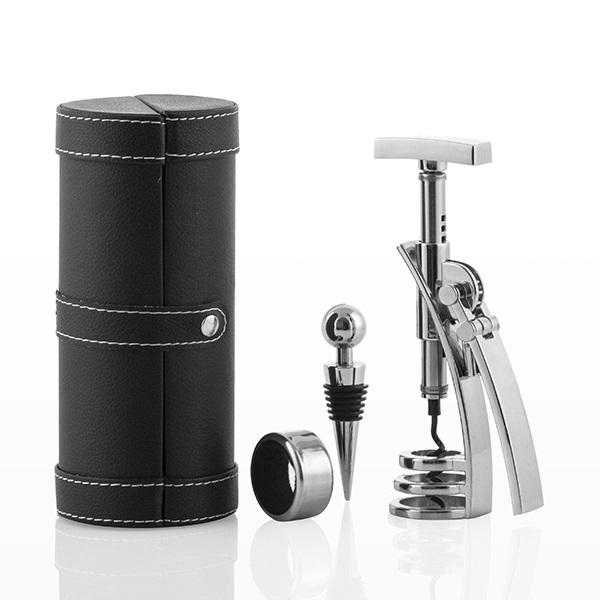 cadeau-entreprise-ensemble-accessoires-vin-screwpull-haut-de-gamme
