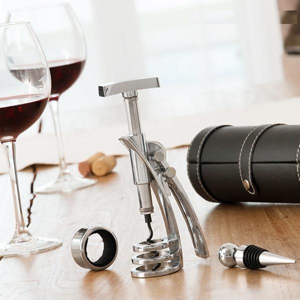 cadeau-entreprise-ensemble-accessoires-vin-screwpull