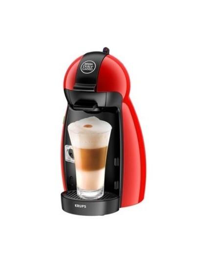 cadeau-entreprise-machine-a-cafe-krups-dolce-gusto