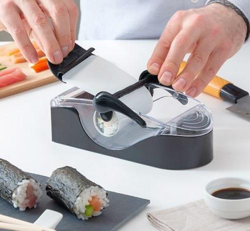 cadeau-entreprise-noel-machine-a-sushi-500x500