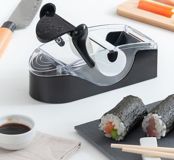 cadeau-entreprise-noel-machine-a-sushi-a-bas-prix