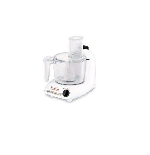 cadeau-entreprise-robot-de-cuisine-moulinex-blanc