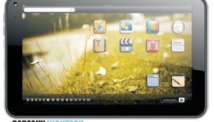 cadeaux-comite-entreprise-tablette-tactile-noire-7-pouces-avec-logo