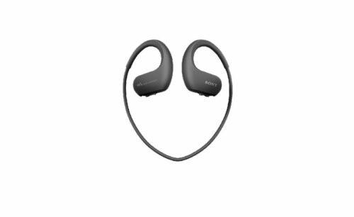 cadeaux-entreprise-casque-mp3-sony-walkman