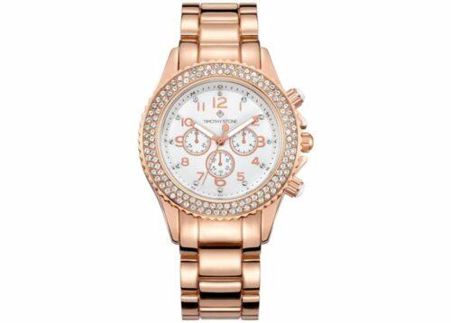 montres-ornees-de-cristaux-swarovski-timothy-stone-style-acier
