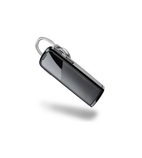 objet-publicitaire-oreillette-bluetooth-noir-brillant