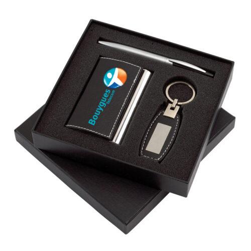 cadeau-client-cadeau-client-set-cadeau-stylo-publicitaire