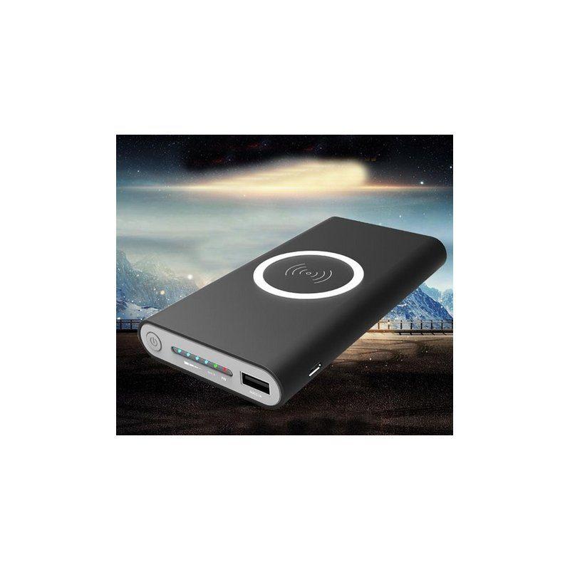 cadeau-client-luxe-chargeur-mobile-sans-fil-8000-mah