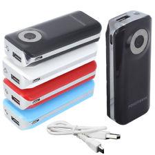 cadeau-dentreprise-chargeur-mobile-5600-mah