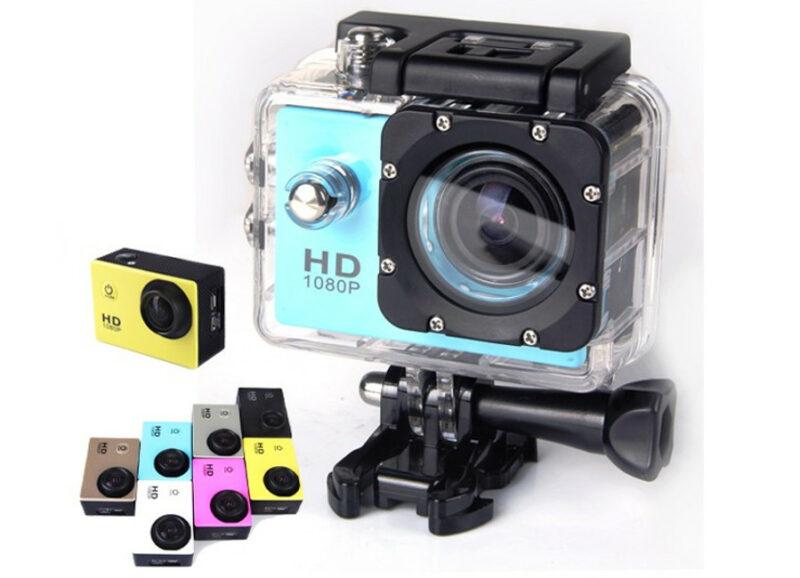 cadeau-entreprise-ce-camera-go-pro