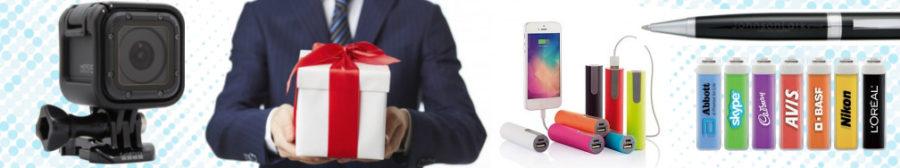 cadeau-entreprise-marquage-goodies