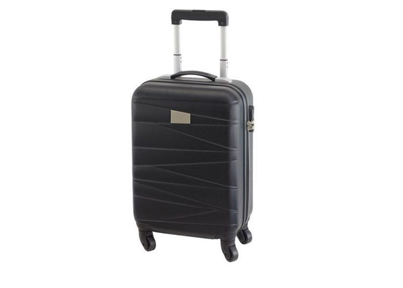 cadeau-ce-entreprise-valise-trolley