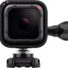 cadeaux-client-personnalise-camera-go-pro