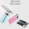 idee-cadeau-entreprise-chargeur-mobile-20000-mah-couleurs-cadeaux-hightech