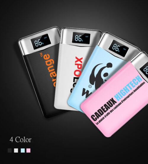 idee-cadeau-entreprise-chargeur-mobile-20000-mah-couleurs-personnalise