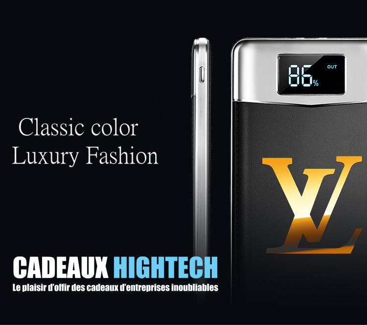 idee-cadeau-entreprise-chargeur-mobile-20000-mah-couleurs-sur-mesure