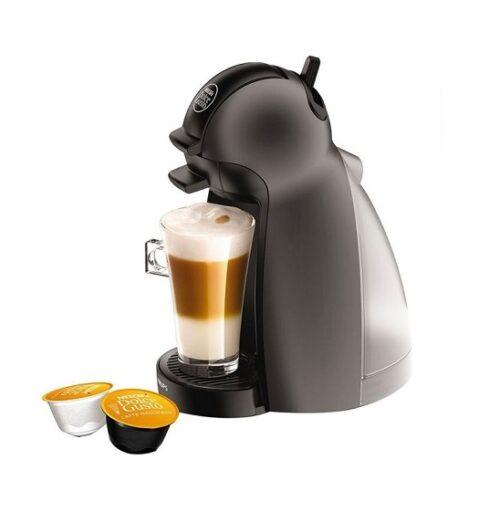 Cadeau-Client-Machine-Cafe-Dolcegusto