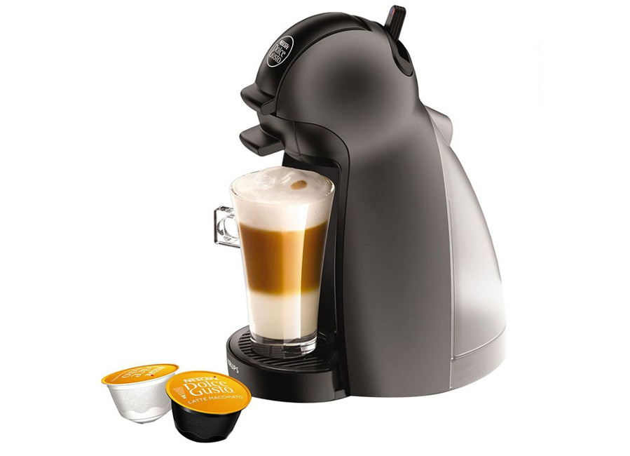 Machine Cafe Dolcegusto