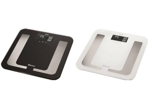 Cadeau Entreprise Balance Design Noir