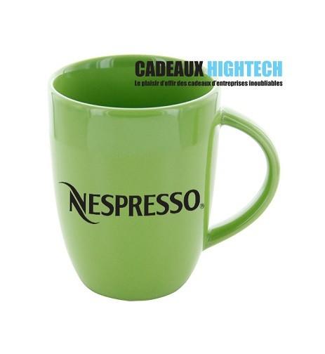 Cadeau-Entreprise-Personnalise-Mug-Couleurs-avec-logo