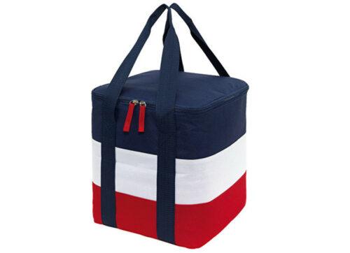 Cadeaux CE Sac Isotherme Fashion
