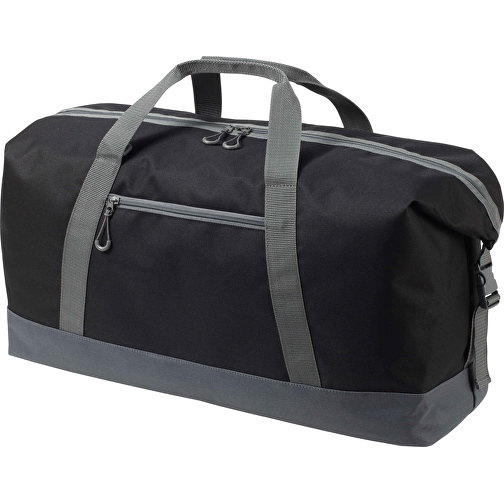 cadeau-affaire-cadeau-entreprise-personnalise-sac-voyage-noir