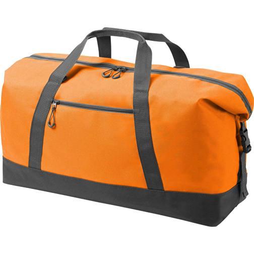 cadeau-affaire-cadeau-entreprise-personnalise-sac-voyage-orange